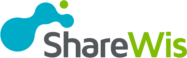 ShareWis Inc.