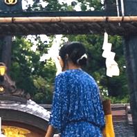 Sumire Nakagi