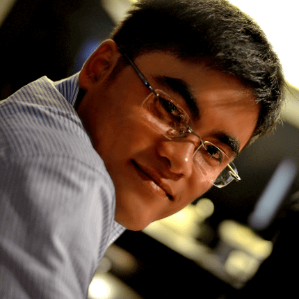Le-Nguyen-Viet-Hung_profile.png